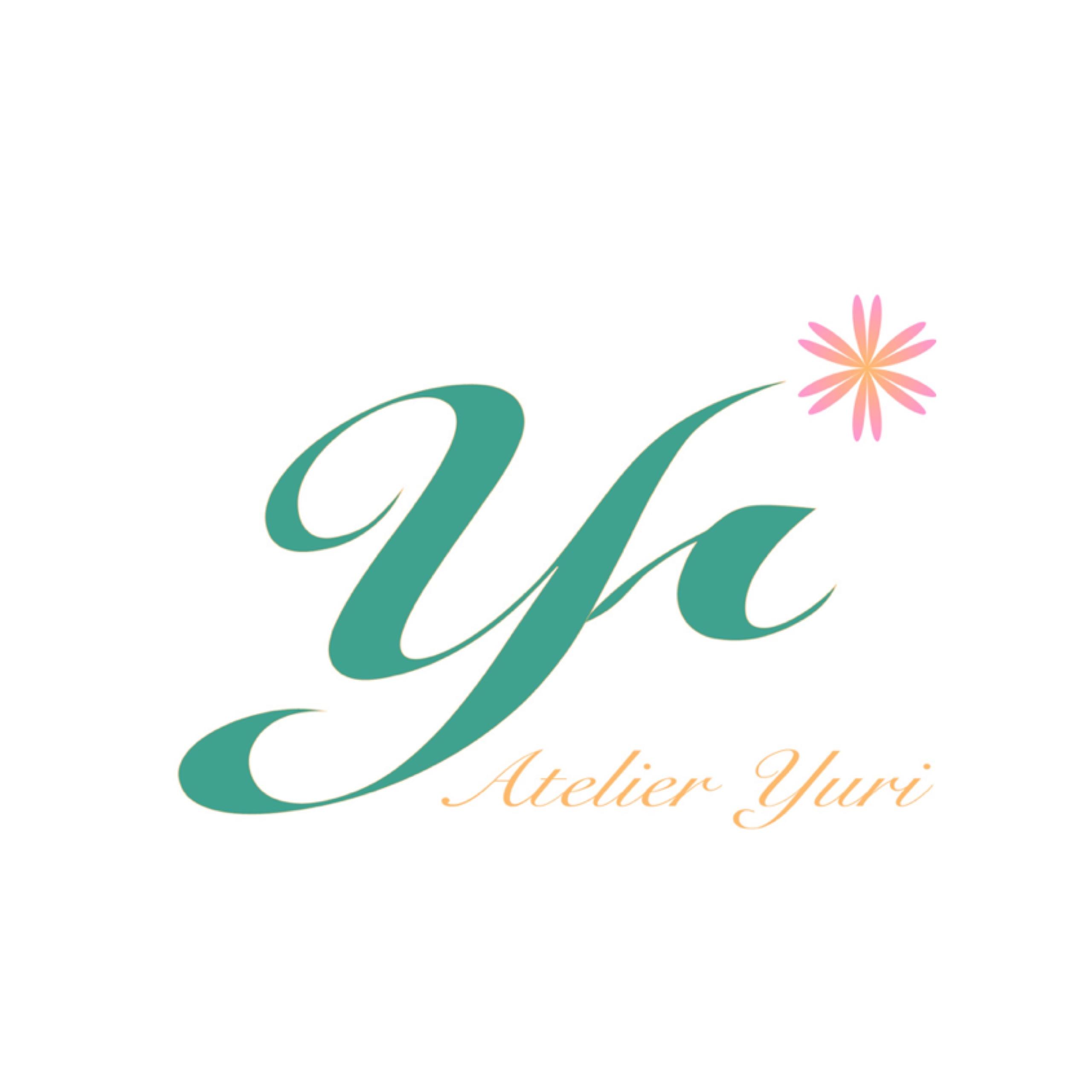 Atelier yuriのブログ