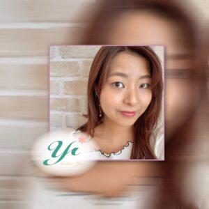 Atelier Yuri