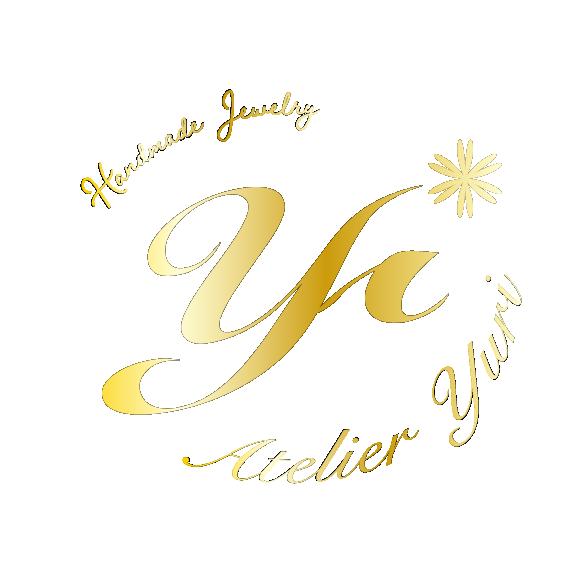 Atelier Yuri Official Website
